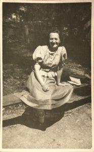 Magdus c 1939 IMG_0044